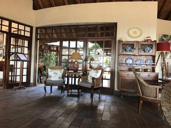 Ilala Lodge: photo2.jpg