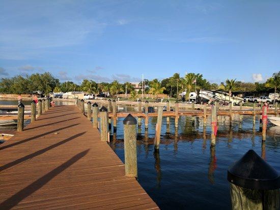 Jolly Roger RV Resort 사진