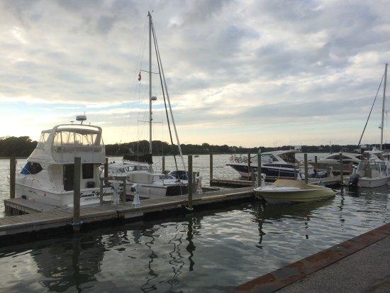 Sag Harbor Marine Park 사진