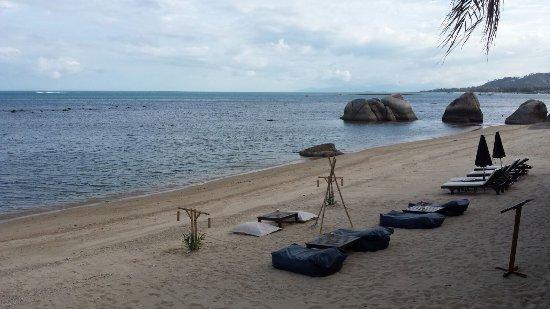 Lazy Day's Samui Beach Resort: IMG-20170903-WA0009_large.jpg