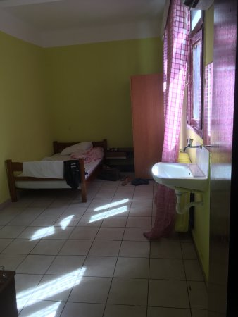 Argo Hostel: photo3.jpg