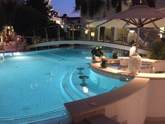 Hotel Belvedere-billede