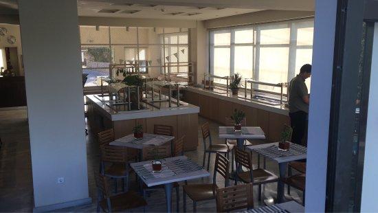 Castelli Hotel: photo4.jpg