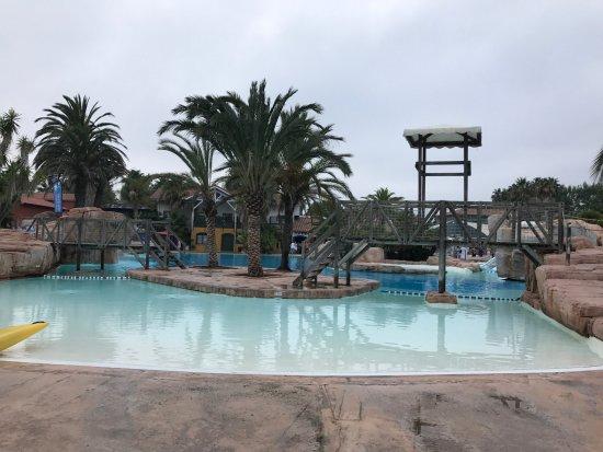 Grand Hotel Du Lido Argeles Sur Mer