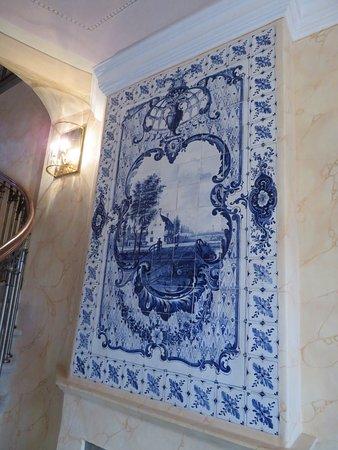 Schloss Belvedere: photo8.jpg