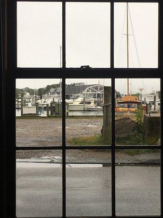 Captain Daniel Packer Inne Restaurant and Pub: photo0.jpg