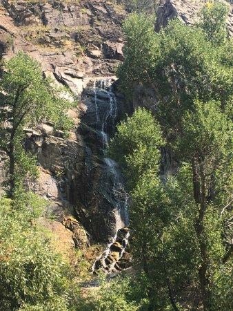 Spearfish Canyon: photo0.jpg