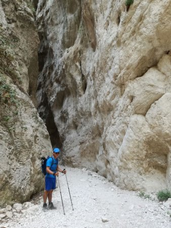 Fara San Martino, Italien: photo5.jpg