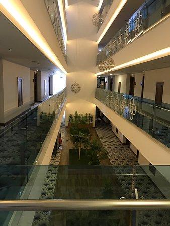 Sensitive Premium Resort & Spa Photo