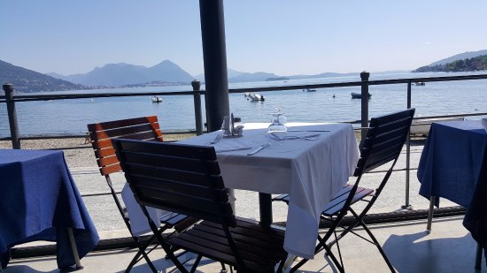 Awesome Terrazza Sul Lago Madonnuccia Images - Amazing Design Ideas ...
