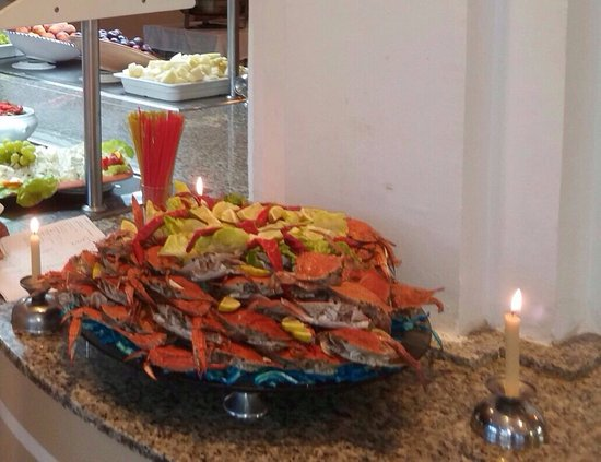 Marhaba Beach Hotel: photo2.jpg