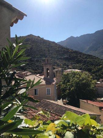 Montegrosso, Γαλλία: photo2.jpg