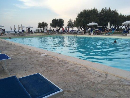 Hotel del Levante: photo7.jpg