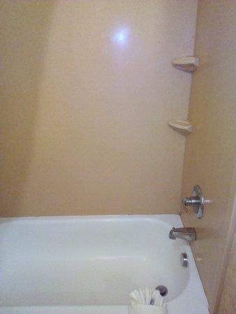 COMFORT SUITES ELIZABETHTOWN UPDATED Prices - Bathroom remodel elizabethtown ky