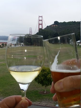 Cavallo Point: 20170818_210848_large.jpg