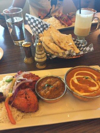Tasty Indian Bistro: photo0.jpg