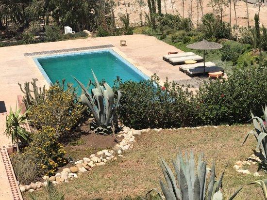 Ghazoua, Marocco: photo5.jpg