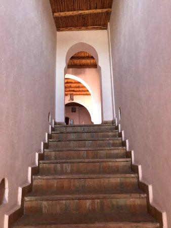 Ghazoua, Marocco: photo7.jpg