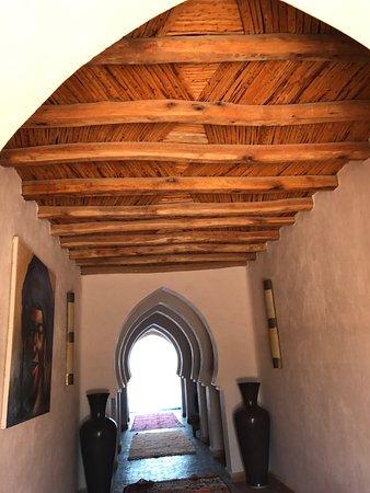 Ghazoua, Marocco: photo8.jpg