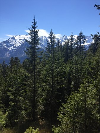 Faido, Szwajcaria: photo2.jpg