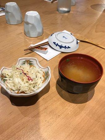 restaurant dozo dans bordeaux avec cuisine japonaise. Black Bedroom Furniture Sets. Home Design Ideas