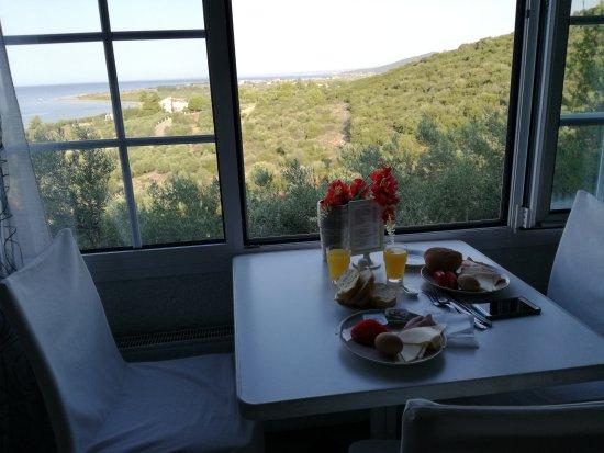 Vatopedi, Grecia: IMG_20170820_083009_large.jpg