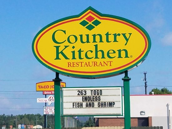 country kitchen hibbing mn specials board picture of country kitchen hibbing 6067