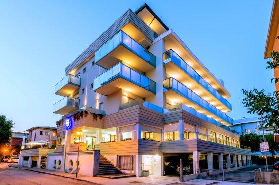 Hotel mayer bibione prezzi 2018 e recensioni - Hotel bibione con piscina ...