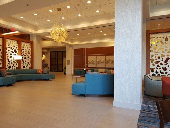 Hotel Foyer Hottingen Review : The westin lake mary fl opiniones y comparación de