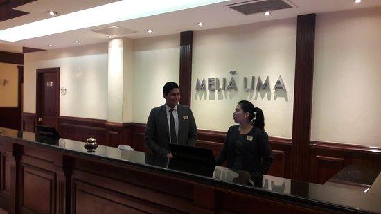 Melia Lima: TA_IMG_20170903_192454_large.jpg