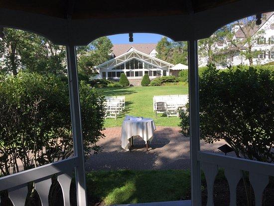 The Essex, Vermont's Culinary Resort & Spa: photo2.jpg
