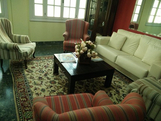 Hotel Cervantes: IMG_20170902_185159_large.jpg