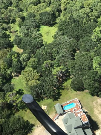 Manteo, Carolina del Norte: photo2.jpg