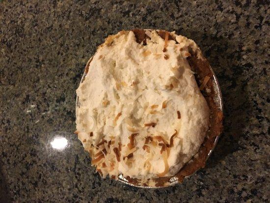 Leoda S Kitchen And Pie Shop Maui