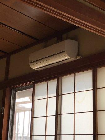 Yamatoya: 大和屋