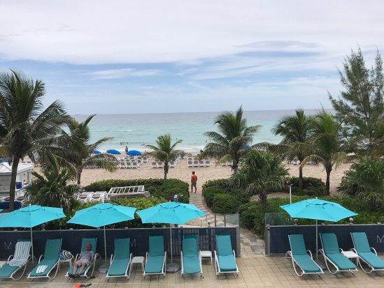 Marenas Beach Resort: photo2.jpg