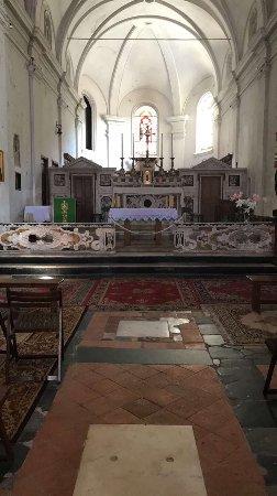 Couvent Saint-Dominique