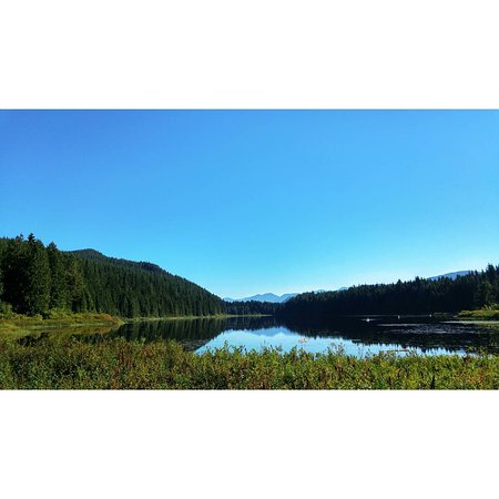 Mission, Canada: IMG_20170828_123052_660_large.jpg
