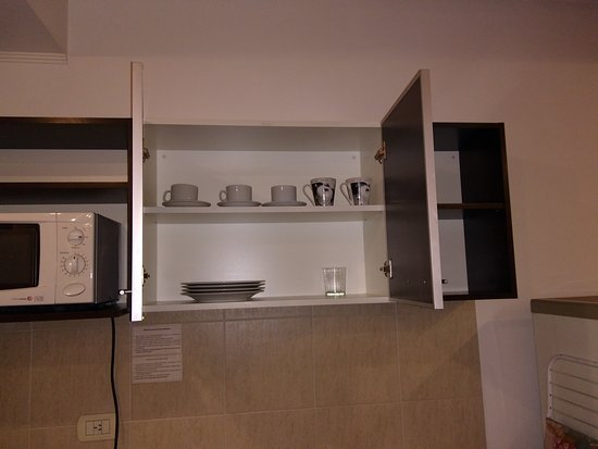 Ker Urquiza Hotel & Suites: IMG_20170825_204417425_large.jpg
