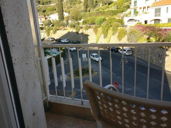 Hotel Villa Igea Imperia