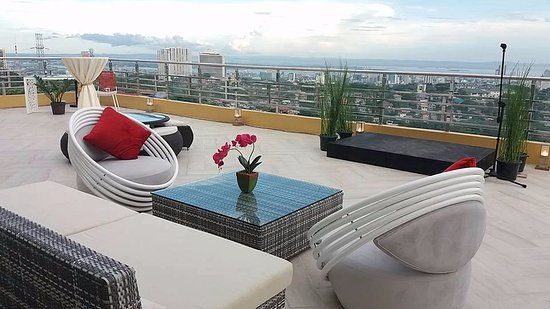 Rumah Highlands Hotel Updated 2018 Reviews Price Comparison
