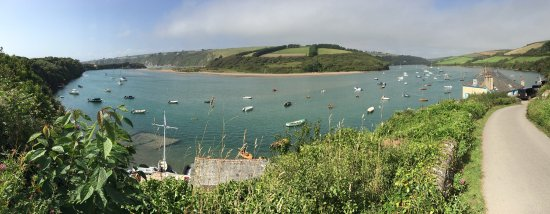 Bantham, UK: photo7.jpg