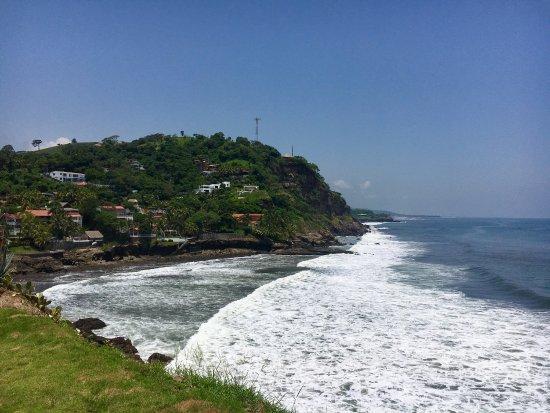 Tamanique, El Salvador: photo3.jpg