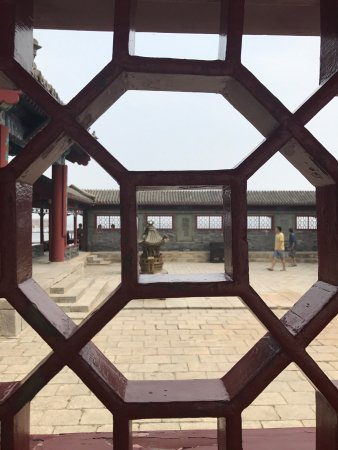 Qinhuangdao, China: photo9.jpg