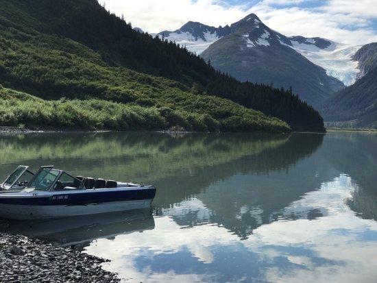 Alaska Backcountry Access LLC: photo0.jpg