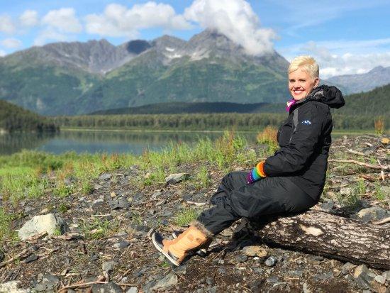 Alaska Backcountry Access LLC: photo1.jpg