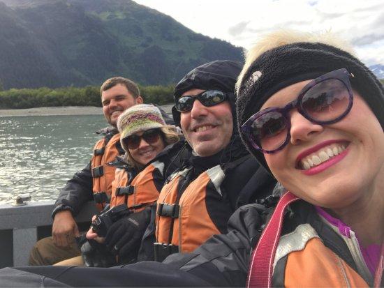 Alaska Backcountry Access LLC: photo2.jpg