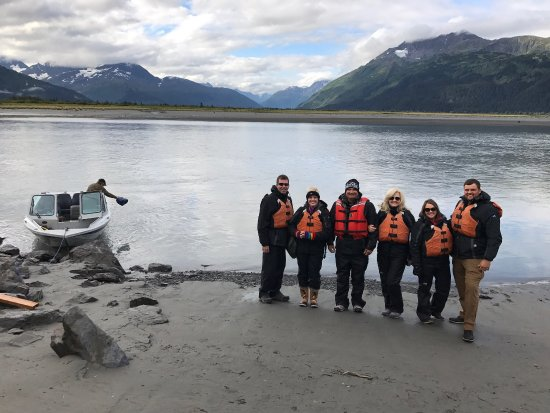 Alaska Backcountry Access LLC: photo3.jpg