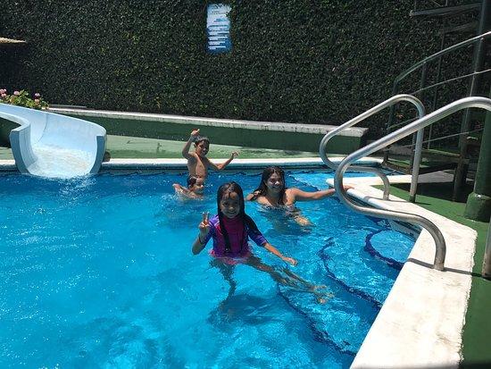 Hotel Posada de Don Rodrigo Panajachel: photo0.jpg