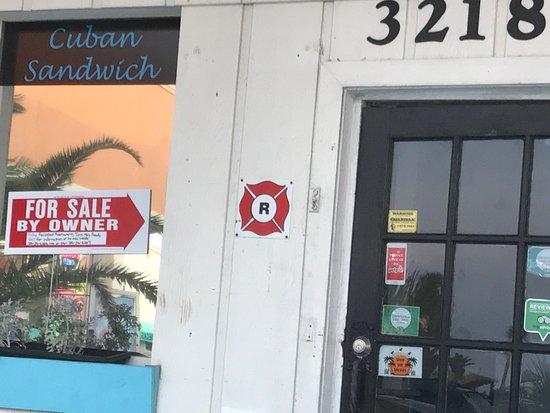 Black Bean Cafe: photo0.jpg